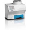 Анализатор влажности AM 5200.