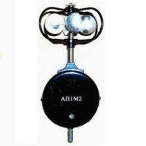 Электронный анемометр АП-1М-2
