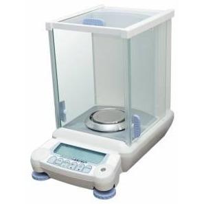 Весы аналитические серии ВЛ-С