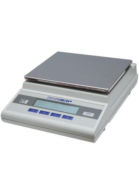 Весы серии ВЛТ
