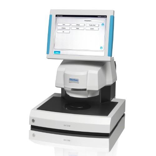 Инфракрасный анализатор DA 7250.