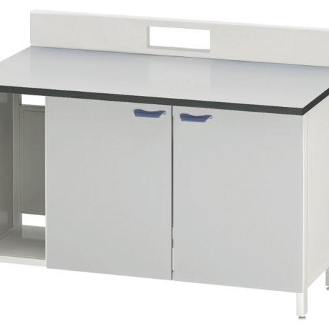 Стол для хроматографа ЛАБ-PRO СХ-Т1 150.80.90/105 LA