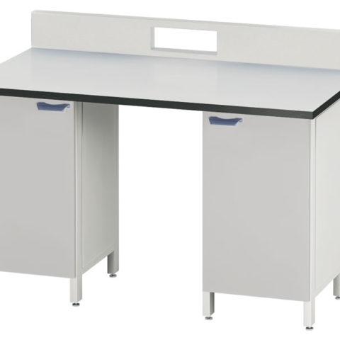 Стол для хроматографа ЛАБ-PRO СХ-Т2 150.80.90/105 LA