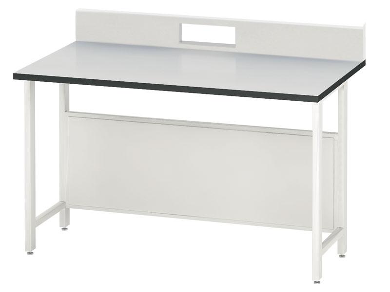 Стол для хроматографа ЛАБ-PRO СХ 150.80.90/105 LA