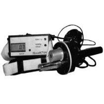 Сигнализаторы горючих газов СГГ-4М