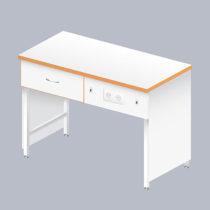 Стол лабораторный электрифицированный ЛАБ-1200 ЛЛЭ