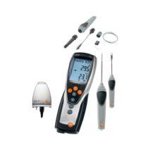 Термогигрометр Testo 635-1.