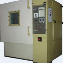 термобарокамера tbv 1000.