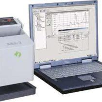 Анализатор АВА-2