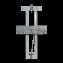 Гигрометр М-19