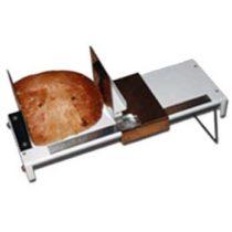 Измеритель формоустойчивости хлеба ИФХ-250
