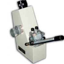 Универсальный лабораторный рефрактометр ИРФ-454 Б2М