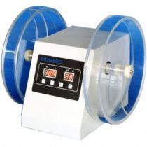 Установка для определения крошимости гранул комбикормов ЕКГ ОКГ