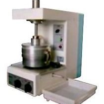 Устройство для отмывания клейковины МОК-1М