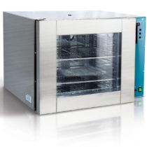 Комплект хлебопекарного лабораторного оборудования
