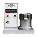 Лабораторный фотометр белизномер Р3-ТБМС-М