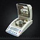Анализатор влажности АВГ-60