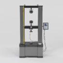 Универсальные испытательные машины серии РЭМ