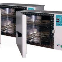 Стерилизаторы воздушные серии ГП