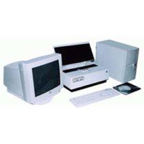 УВИ-спектрофотометр СФ-2000