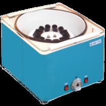Центрифуга лабораторная для молока ЦЖ 1-65