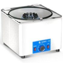 Центрифуга лабораторная для молочной промышленности ЦЛМ 1-12