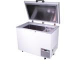 Лабораторная морозильная камера Tmax